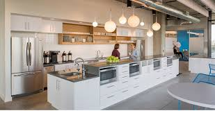 Office Kitchen Design Simple Decorating Ideas