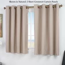 Maroon Curtains For Bedroom Window Curtains Drapes And Valances Touch Of Class