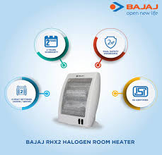 best room heaters in india the care