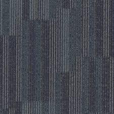 purple carpet texture. carpet tiles texture blue rug purple rugs manual 09 throughout sizing 2000 x i