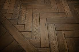 Herringbone hardwood floors Oak Hardwood Issuehqco Herringbone Wood Floor Dimensions Home Architecture And