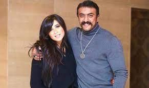 زوج ياسمين عبد العزيز يرد على اتهامها بتعذيب خادمتها - MnAmerica