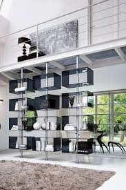 Contemporary Shelves 75 best ideas for foyer display unit images 6286 by uwakikaiketsu.us
