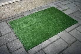 erial artificial grass outdoor rug indoor green turf area html artificial grass outdoor rug indoor green turf area 9x12