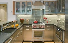 Small Picture 100 Plus 25 Contemporary Kitchen Design Ideas Stainless Steel