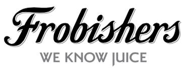 Image result for frobishers juice
