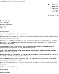 Job Application Letter Sample No Experience With Assistant Loan