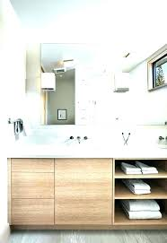 Modern Bathroom Vanities Cheap Classy Timber Bathroom Vanities Amazing Bathroom Vanity In Custom Timber