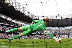 Image result for best save goalkeeper