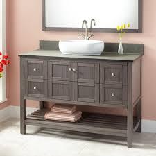 bathroom sink cabinets. Home Designs:Bathroom Sink Cabinets Bathrooms Design Rustic Bathroom Vanities Corner Vanity Set Chic Of L