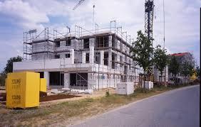 Image result for reparatii constructii poze