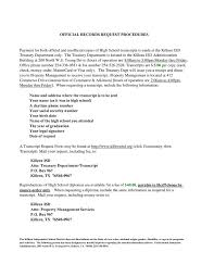 Research Paper On Sales Examples And Samples Cover Letter