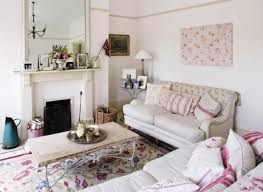 image of best shabby chic decorating ideas living room designs charming shabby chic kitchen