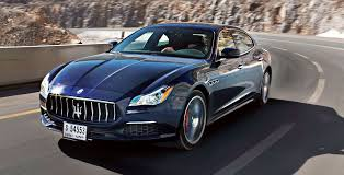 2018 maserati quattroporte review. plain 2018 photos jorge ferrari tim ansell and supplied and 2018 maserati quattroporte review