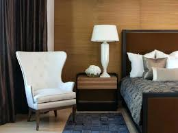 contemporary bedroom furniture chicago. Interesting Furniture Contemporary Bedroom Unrated Lamps Ideas 9  Sets  On Furniture Chicago H
