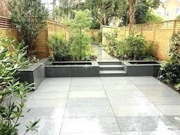 patio ideas uk small patio garden design stylish garden patio designs garden patio design ideas small