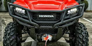2018 honda pioneer. brilliant 2018 2018 honda pioneer 1000 led headlights intended honda pioneer