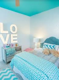 Blue girls bedrooms Yellow Turquoise Room Ideas Turquoise Bedroom Ideas For Girls Boys Pinterest Girls Bedroom Style This Old House Girl Bedroom Designs Girls