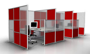 modern office partition. Office Divider Partition Walls Idivide Modern Ro Flickr With Regard To Partitions And Room Dividers Renovation P