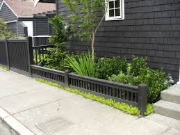 Small Picture boundary wall with grill Google Search SIKKA LANDSCAPE