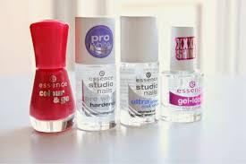 essence cosmetics uk haul