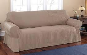 Full Size of Sofa:striped Sofa Slipcovers Infatuate Blue White Striped Sofa  Slipcovers Impressive Blue ...