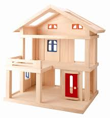 wooden dollhouse plans free 27 creative dollhouse plans woodworking plans