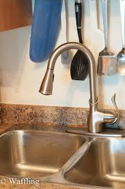 Moen Lindley Kitchen Faucet 76 Best Images About Kitchen Bath Diy Influencer Inspired On