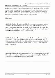 Resume And Cover Letter Luxury What Does Cover Letter Mean Unique