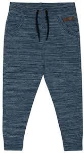 Купить детские <b>брюки</b> кожаные в интернет-магазине | Snik.co