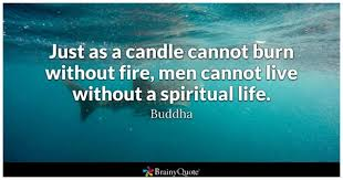 Spiritual Quote Of The Day Simple Brainyquote Quote Of The Day Spiritual Quote Of The Day Nice