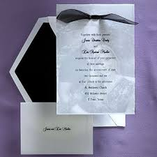 create your own wedding invitations online for free wblqual com Wedding Invitations Design Own create your own wedding invitation free online wedding, wedding invitation wedding invitation design online