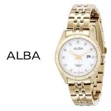 Gmarket - ALBA/Alba/Women/AH7T46X1