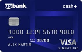Offer 1 - Update Bank Plus Guide Credit Us 150 Review 2018 Cash Card