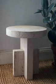 marble plinth coffee table marble plinth coffee table to offer timeless furnishing square