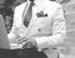 TOP 10 BEST CLOTHING <b>BRANDS</b> FOR <b>MEN</b> - Global <b>Brands</b> ...