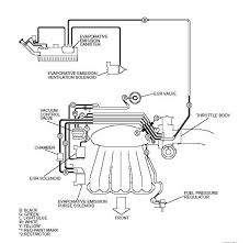 mitsubishi galant engine front diagram mitsubishi diy diagram of galant engine diagram home wiring diagrams