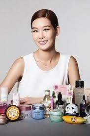 best korean beauty s skincare step it up vogue