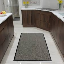 commercial kitchen mats. Delighful Commercial Stunning Commercial Kitchen Mat 7 Inside Mats