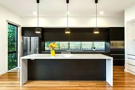 kitchen under bench lighting. Kitchen Under Bench Lighting Imposing Design D