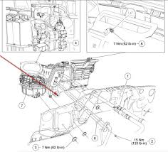 wiring diagram for 2007 ford edge wiring discover your wiring ford edge ac evaporator location