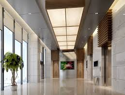 office lobby designs. office building lobby 3d model max interesting treatment above elevatorsdoors bestdesignprojects designs g