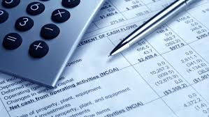 financial statement fasb turns its attention to enhancing financial statement