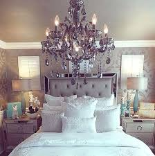 grey bedroom ideas decorating grey bedroom ideas decorating fancy classy
