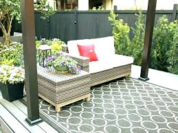 large outdoor patio rugs outdoor rugs large patio rugs new outdoor rugs sisal mats large size