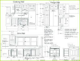 Kitchen Design Layout Tools Preisvergleich Pw