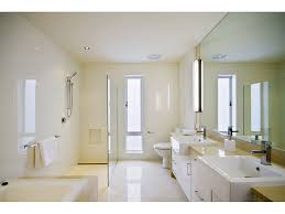 Best Decorating Ideas Bathroom With And Natural Antiqueal Bathroom