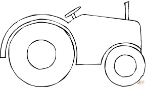 Small Picture Self Propelled Roller To Make The Road coloring page Free