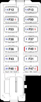 2012 kia soul speaker fuse box diagram wiring library 2013 fiat 500 fuse box explained wiring diagrams 2013 volvo xc90 fuse diagram 2013 kia soul