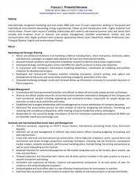 Download Real Estate Manager Resume Ajrhinestonejewelry Com